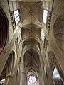 Limoges (87) Cathédrale Saint-Étienne Intérieur 06.JPG
