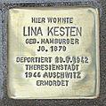 Lina Kesten (geb. Hamburger).jpg