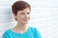 Lina Stoltz 2013-09-15 001.tiff