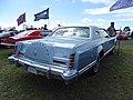 Lincoln Continental MkV (44519416684).jpg
