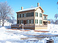 Lincoln Home National Historic Site LIHO 000 1026.jpg