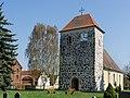 Lindenhayn Kirche.jpg