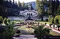 Linderhof-gardens.jpg