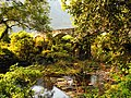 Lingchuan, Guilin, Guangxi, China - panoramio (4).jpg
