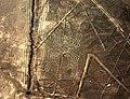 Linhas de Nazca.jpg