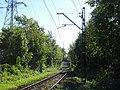 Linia kolejowa 947 (2).jpg