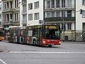 Linie 22, 1, Wiesbaden.jpg