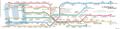 Linienband U-Bahn München.png