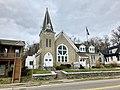 Linwood Baptist Church, Linwood, Cincinnati, OH (32473207327).jpg