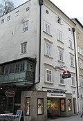 Linzergasse_50.jpg