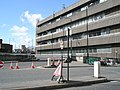 Lion Hill - geograph.org.uk - 764745.jpg