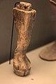 Lion leg shaped furniture element-MAHG 023457-IMG 1749.JPG