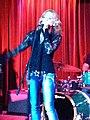 Lisa Guyer in Concert.jpg