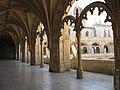 Lisboa, Mosteiro dos Jerónimos, claustro (255).jpg