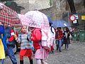 Lisboa- schoolchildren (56053968).jpg