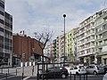 Lisboa (39752531631).jpg