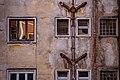 Lisboa (49202821511).jpg