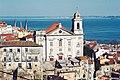 Lisboa - Portugal (4947932809).jpg
