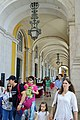 Lisboa DSC 0067 1 (36850398473).jpg