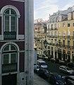Lisbon, Portugal - panoramio (83).jpg