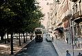 Lisbon - Avenida da Liberdade (2676697015).jpg
