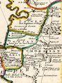 Lisle, Guillaume de.1742. Carte des Pays voisins de la Mer Caspiene, dressee pour l'usage du Roy (Q).jpg