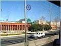 Lissabon (128) (3953550731).jpg