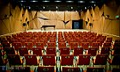 Liszt Ferenc Hangversenyterem - Liszt Ferenc Concert Hall.jpg