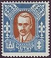 Lithuania-1922-Dovydaitis.jpg