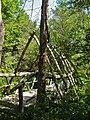 Little Calumet Bridge - panoramio.jpg