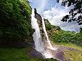 Little rainbow (14133714850).jpg