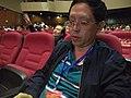 Liu Jianwei.jpg