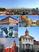 File:Ljubljana Montage 2.png (Quelle: Wikimedia)