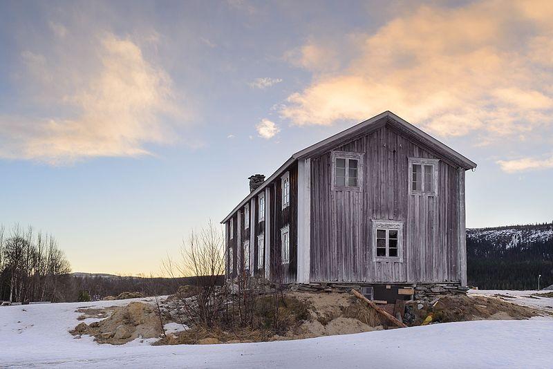 File:Ljungdalen December 2016 04.jpg