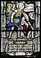 Llandaf, yr eglwys gadeiriol Llandaf Cathedral De Cymru South Wales 163.JPG