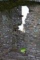 Llanstefan Castle (15963791906).jpg
