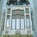 Lleida-24-7 casa xammar.jpg