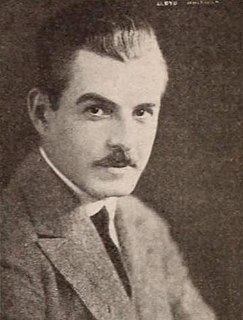 Lloyd Whitlock American actor