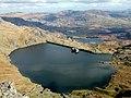 Llyn Stwlan - geograph.org.uk - 610791.jpg