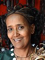 Local Woman - Lalibela - Ethiopia (8725958360).jpg