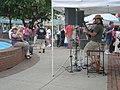 Local band.jpg