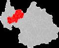 Localisation EPCI Chambéry métropole - Cœur des Bauges (Savoie, France).png