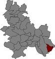 Localització de Masquefa.png