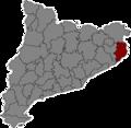 Localització del Baix Empordà.png