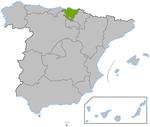 Localización Comunidad Vasca.png