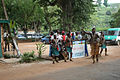 Locals in Bangui.jpg