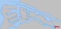 Locatie Brittanniëhaven.png