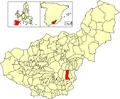 LocationAlpujarra de la Sierra.png