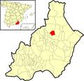 LocationPartaloa.png
