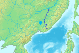 Location Ussuri-River.png